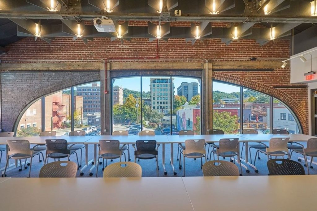 center-for-craft-coworking-asheville-avltoday