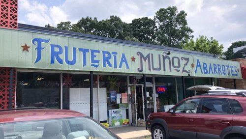 taqueria-munoz-international-grocery-stores-asheville-nc-avltoday