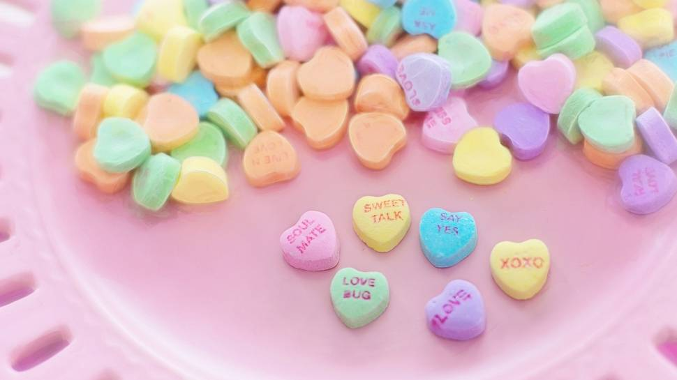 Your list of last minute Valentine's Day events in Asheville