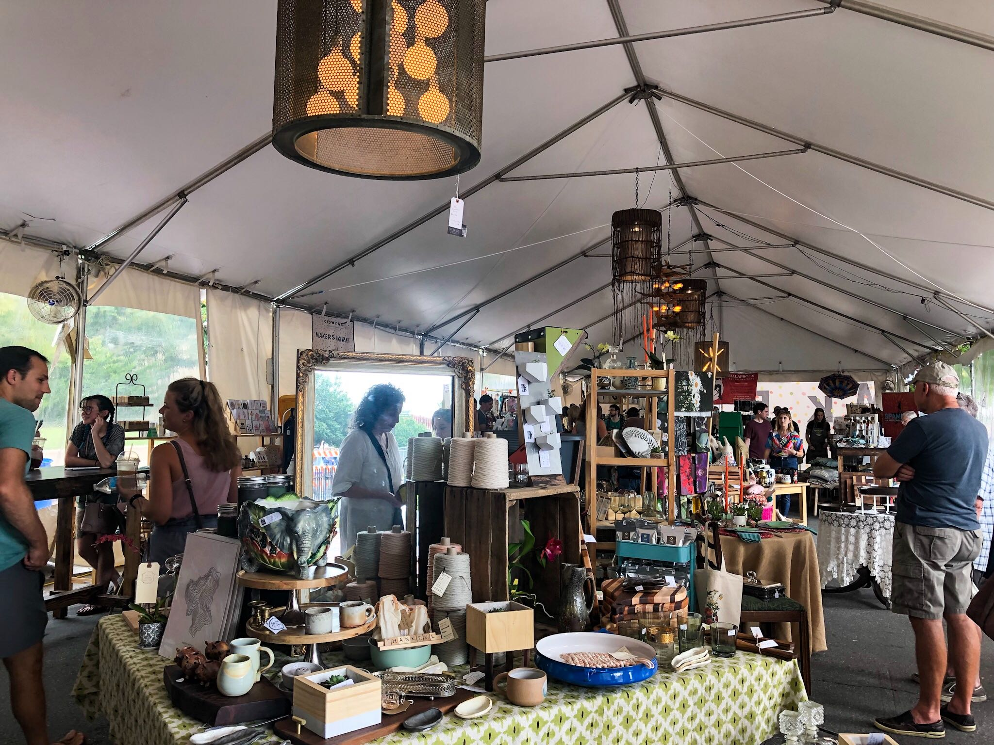 Chow-Chow-Makers-Market-Asheville-AVLtoday