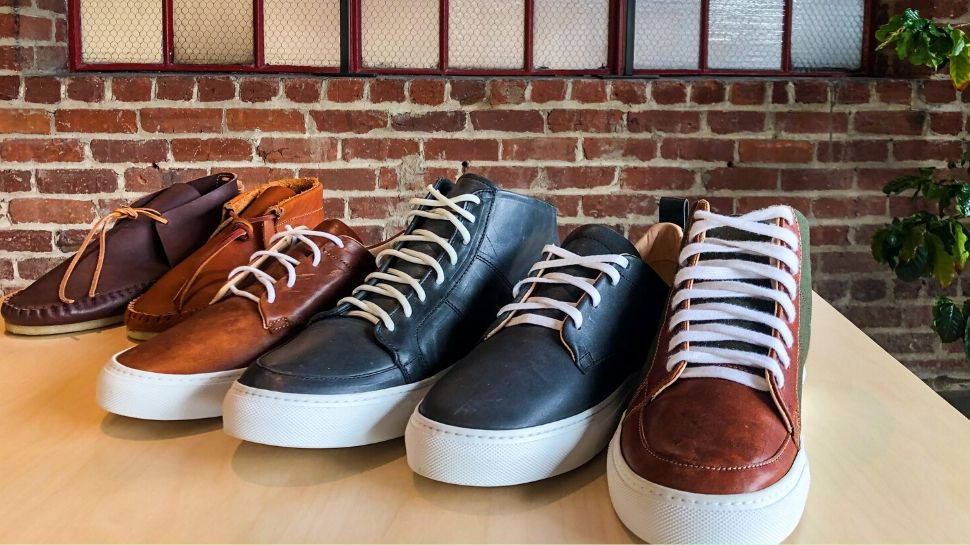 Asheville-Opie-Way-shoes-local-makers-avltoday