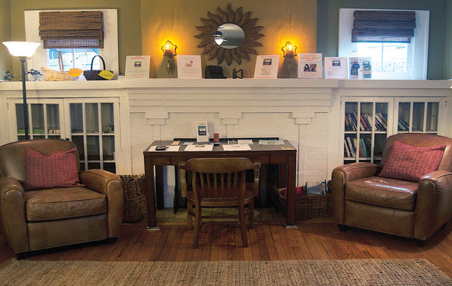 Flatiron-Writers-Room-Asheville-coworking-AVLtoday