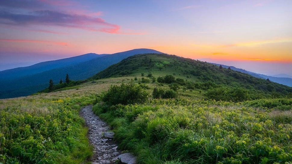 Roan-Highlands-Appalachian-Trail-avltoday-wncphototours