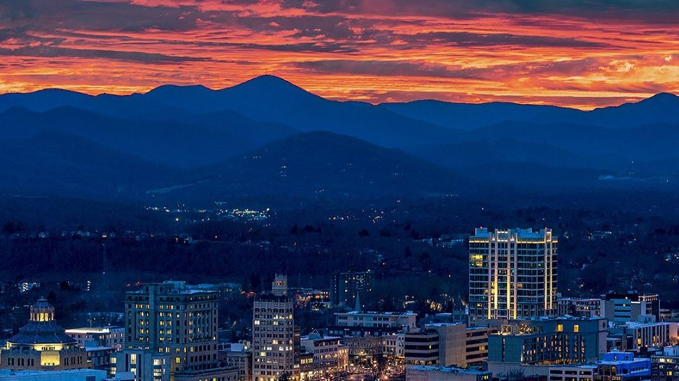 asheville-nc-voices-downtown-mountains-ashevillepictures-avltoday