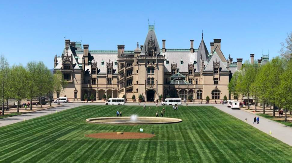 Biltmore-Estate-movies-Asheville-NC-AVLtoday