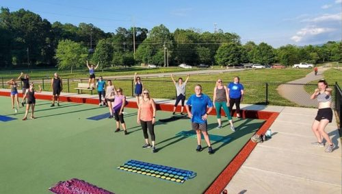 phase-2-outdoor-workouts-asheville-nc-avltoday