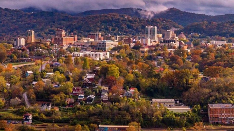 small-business-ppp-loans-avltoday-asheville-nc