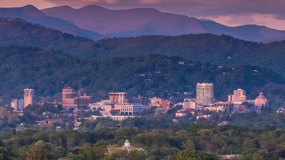 asheville-reparations-racial-justice-coalition-overasheville-avltoday
