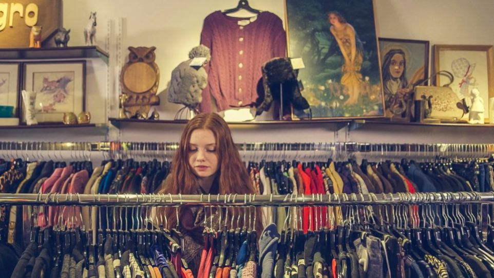 local-fashion-pandemic-shopping-guide-asheville-nc-avltoday
