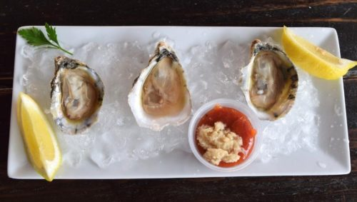 national-oyster-day-oysters-expert-jay-seman-oysterhouse-brewing-asheville-nc-avltoday