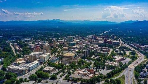 asheville-hotel-development-avltoday-shredsled