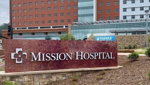 mission-hospital-union-nurses-avltoday-asheville-nc