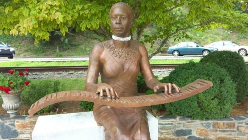 nina-simone-sculpture-tryon-nc-home-preservation