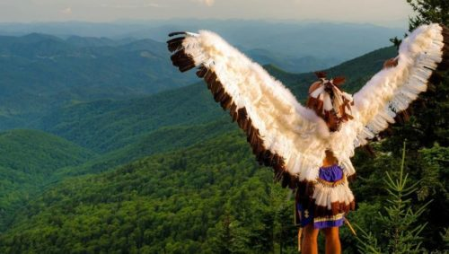 indigenous-peoples-day-nc-cherokee-avltoday