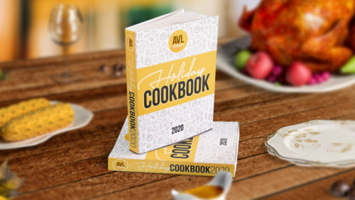 avltoday-holiday-cookbook-feature-image