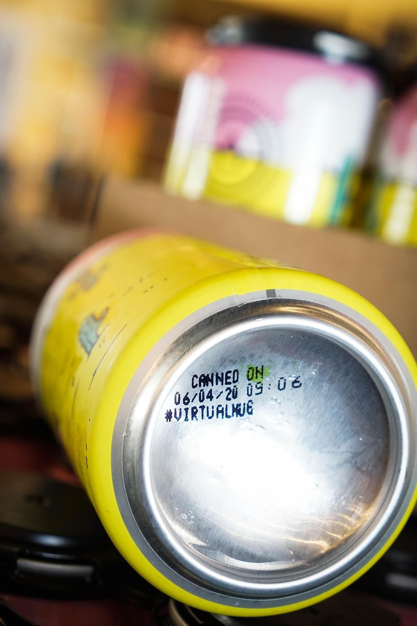 beer-canned-on