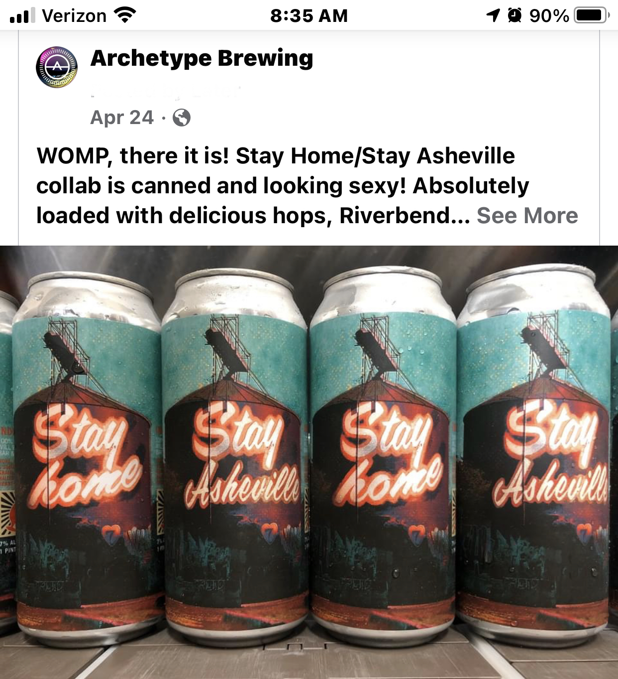 stay-home-beer-collab