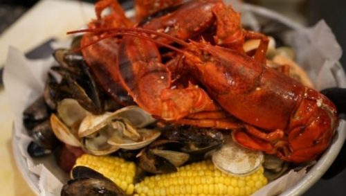 lobster-trap-restaurant-week-asheville-nc