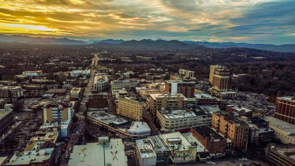 north_carolina_drone_laws_downtown_asheville_drone_pilot_jay_avltoday